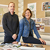 Range: Design and Living in Jackson Hole