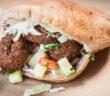 Shouk Falafel