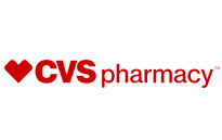CVS Pharmacy Engineering