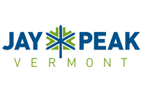Jay Peak Resort Engineering