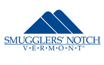 Smugglers Notch Engineering
