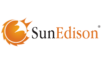 SunEdison Engineering