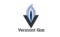 Vermont Gas Engineering
