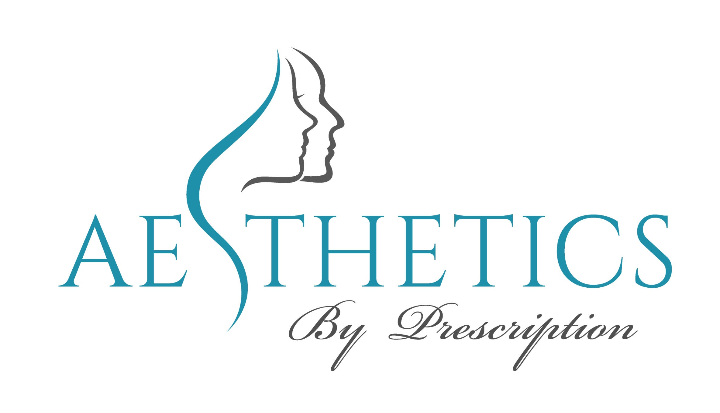 Aesthetics by Prescription