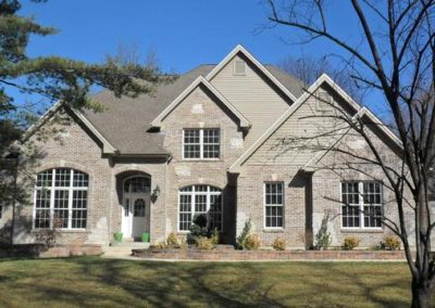 11709 Claychester - MK Custom Homes