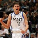 Nikola Mirotic, Real Madrid