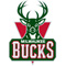 bucks small logo