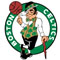 celtics small logo