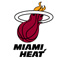 heat small logo