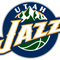 jazz small logo