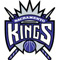 kings small logo