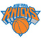 knicks small logo