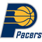 pacers small logo