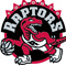 raptors small logo