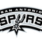 spurs small logo