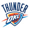 thunder small logo