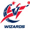 wizards small logo