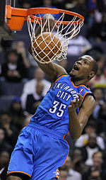 150px-Kevin_Durant_dunk