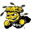 Wichita_State_Shockers