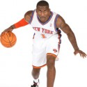 act_amare_stoudemire