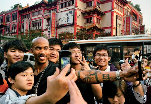 marbury_with_fans