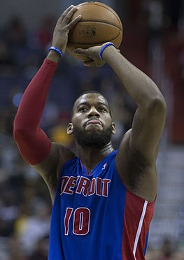 Greg_Monroe_vs_Wizards_2014