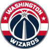100px-Wizards_clipped_rev_1