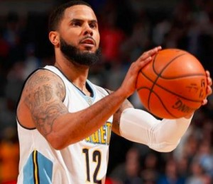 Augustin-Nuggets