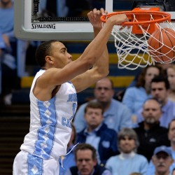 Brice-Johnson1-250x250