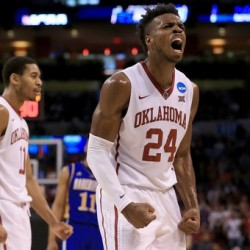 Buddy-Hield-NCAA-Tournament-First-Round-250x250