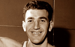 Dolph-Schayes