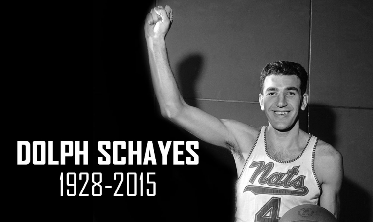 dolph_schayes_main