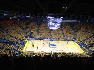 GS_Warriors_Nosebleed_Seats