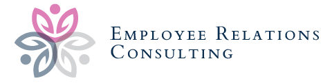EMPLOYEE RELATIONS CONSULTING, LLC