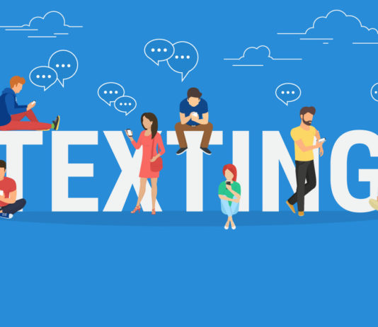 Top 5 Texting Services image