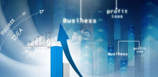 Business Growth Texting Services