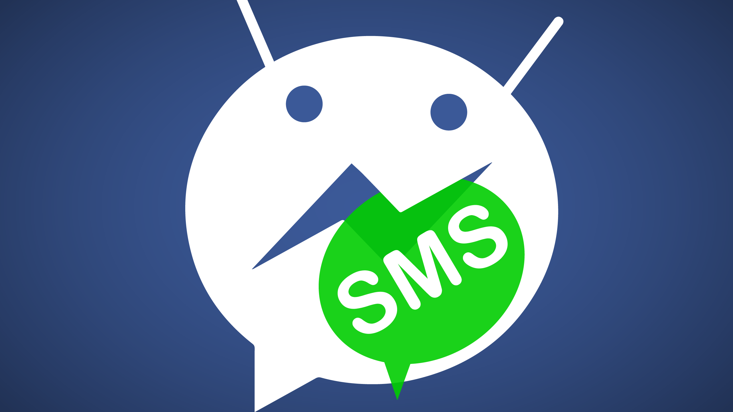 text marketing with chatbots