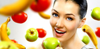 What To Eat and What Not To Eat For Blackheads