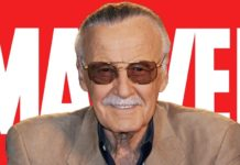 RIP Stan Lee - The World's Most Iconic Storyteller Dies at 95