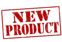 Successful-Product-Launch-in-the-Digital-Age