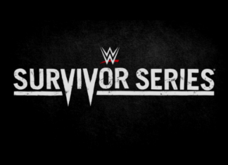 WWE Survivor Series - Match Card and Predictions