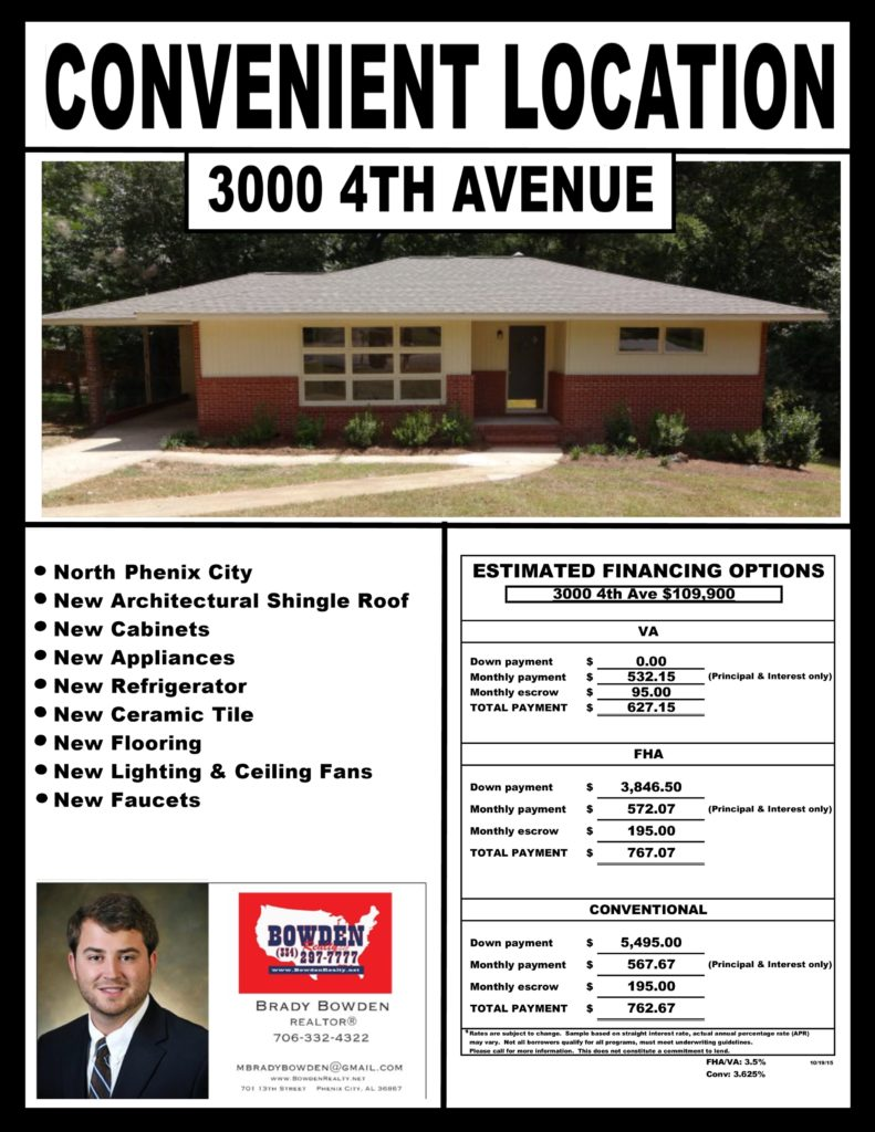 3000-4th-ave-flyer