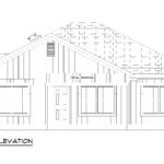 elevations lot 61-page-001