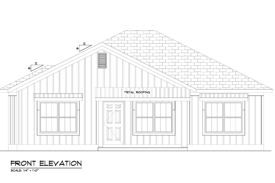 elevations lot 67-page-001