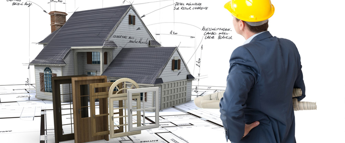 Home Building Agreement