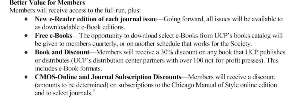 member-benefits-in-chicago-proposal