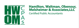 Hamilton, Waltman, Obenour, Melsheimer & Assoc., LLC