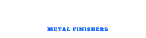 AMERICAN POWDER COATING