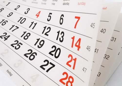 Agenda Esportiva da Semana & TV