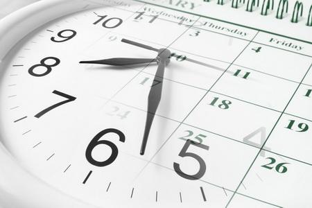 F1: Calendário e Horários